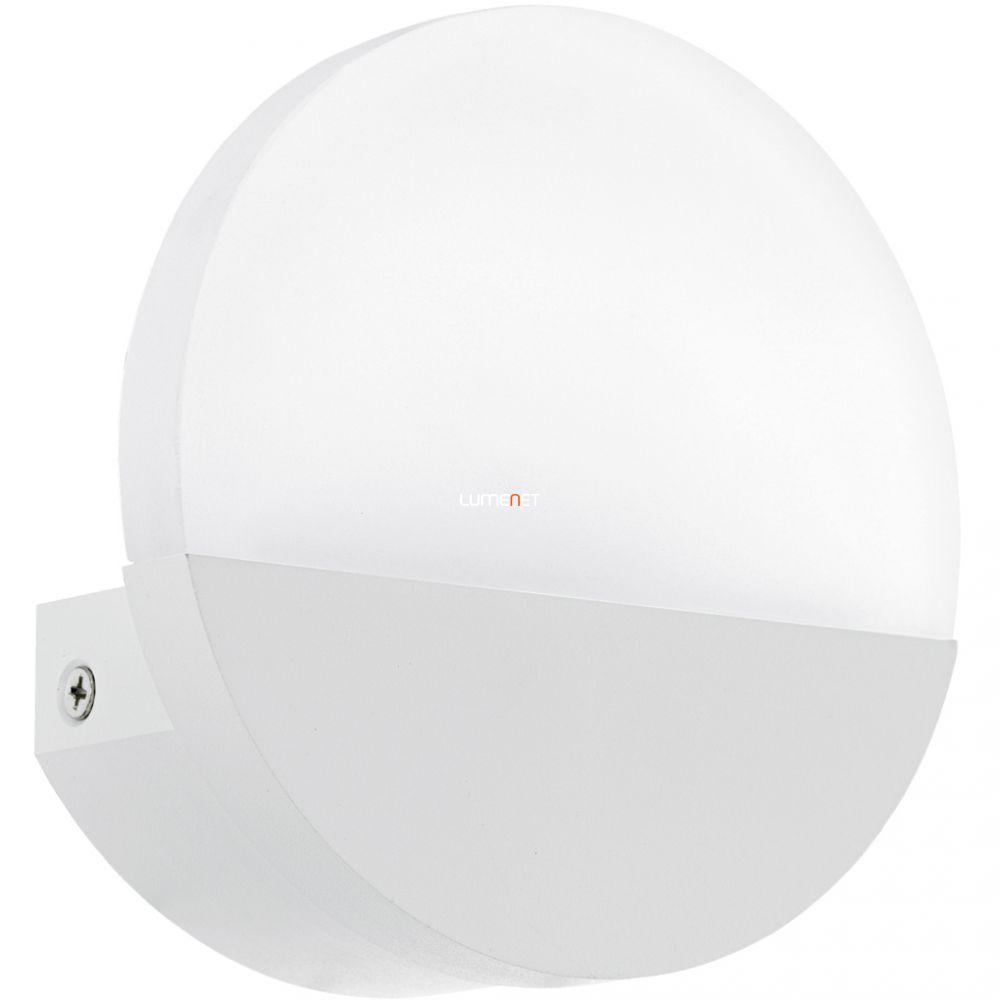EGLO 96039 LED-es fali lámpa 5W fehér Metrass1