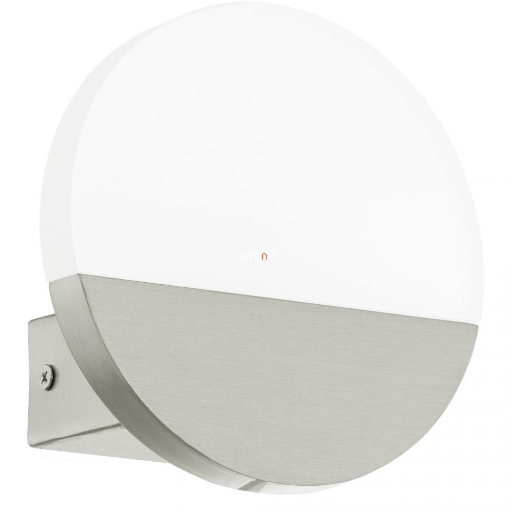 EGLO 96041 LED-es fali lámpa 5W matt nikkel Metrass1