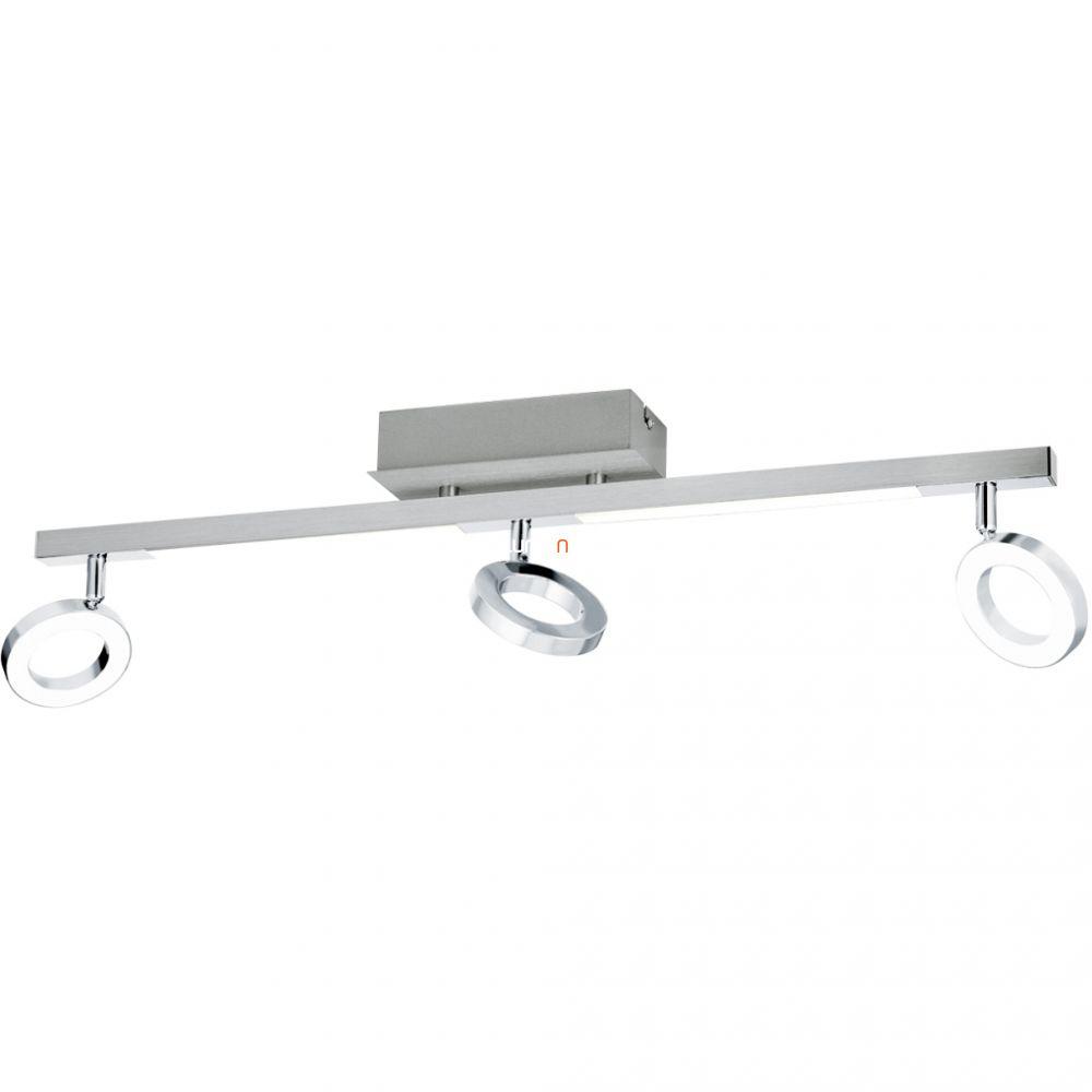 EGLO 96181 LED-es fali/mennyezeti lámpa 3x3,2W +2x3,3W Cardillio1