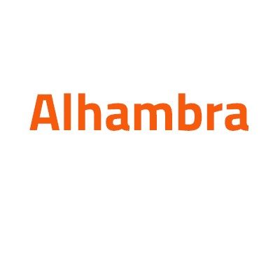 Seat Alhambra autó izzó