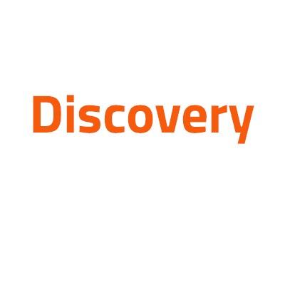 Land Rover Discovery autó izzó