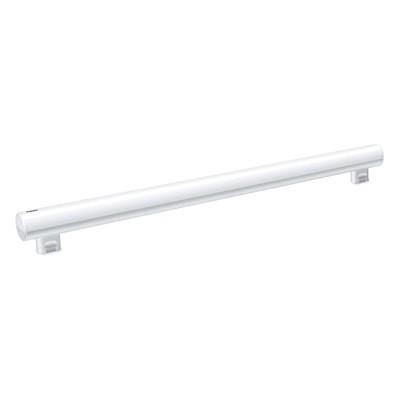 Philips vonalizzót helyettesítő LED izzó