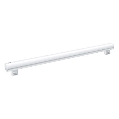 Philips Linear Lamp Replacing LED Lamps