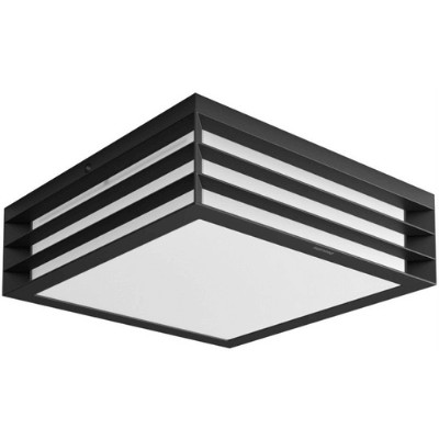 Outdoor Ceiling Lamps