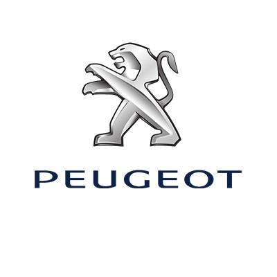 Peugeot autó izzó
