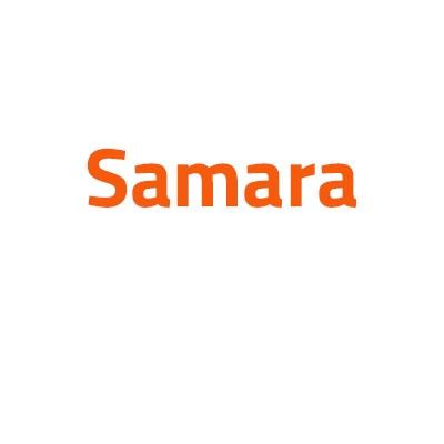 Lada Samara autó izzó
