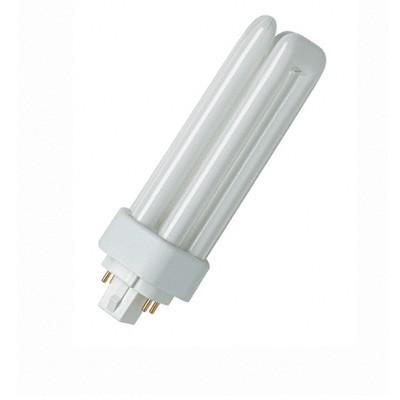 4pin-3U, TC-TE Compact Fluorescent Lamps  (GX24q) Standard