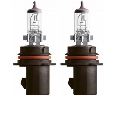 HB5 Lamps