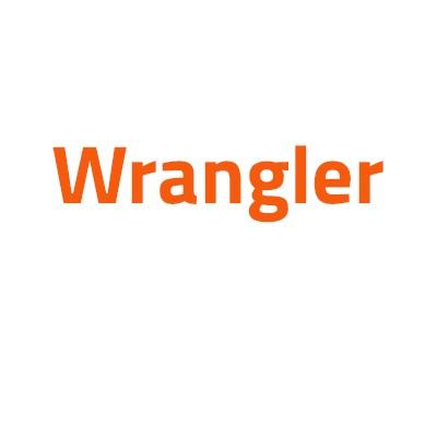 Jeep Wrangler autó izzó
