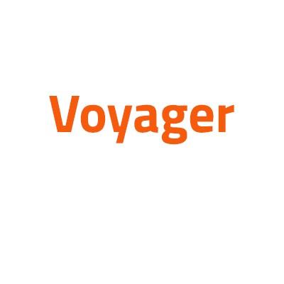 Chrysler Voyager autó izzó