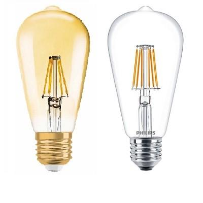 Classic LED