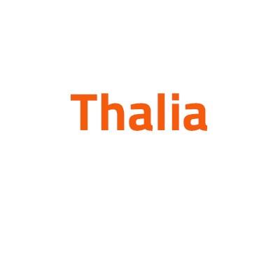 Renault Thalia autó izzó