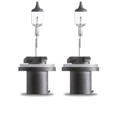 H27/1 Lamps