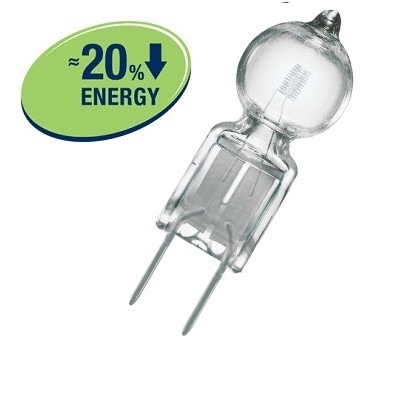 GY6,35 12V Energy Saver Halogen