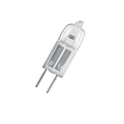 G4 Oven Halogen Lamps