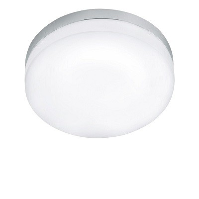 Eglo LED Lora