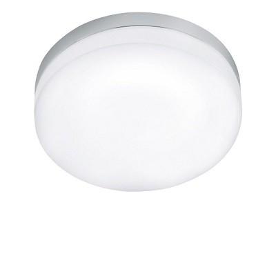 Eglo LED Lora