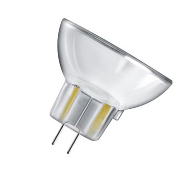 Dental Lamps