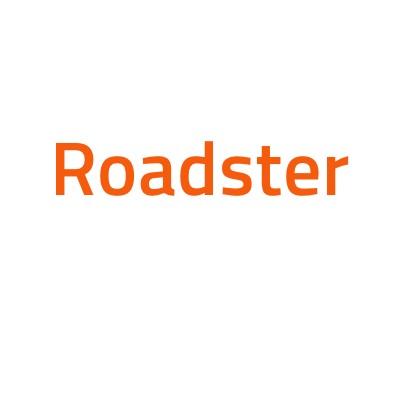 Smart Roadster autó izzó