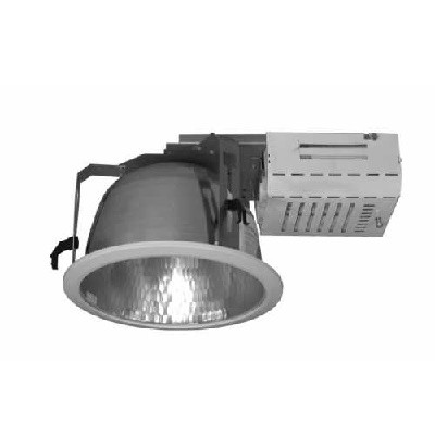 Plug-in Compact Fluorescent Lamps , IP20