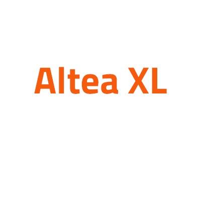 Seat Altea XL autó izzó