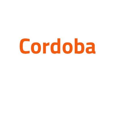 Seat Cordoba autó izzó