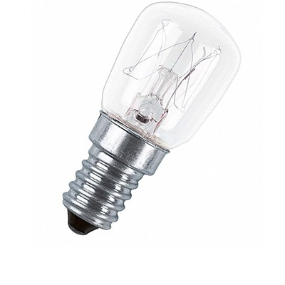 Refrigerator Lamps, Sewing Machine Lamps