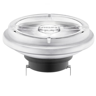 Philips AR111 LED Lamps