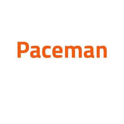 Mini Mini Paceman
