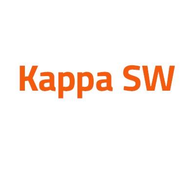 Lancia Kappa SW