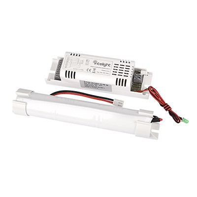 Inverters for Safety or Back up Lighting