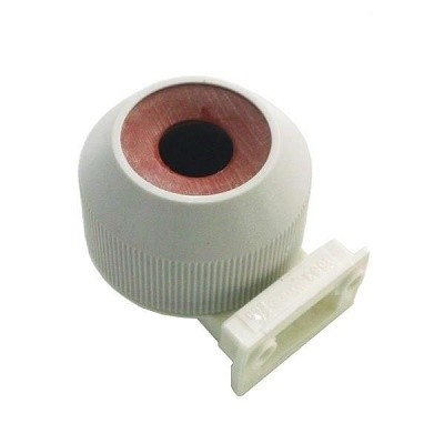T5 G5 Watertight Fluorescent Lamp Holders