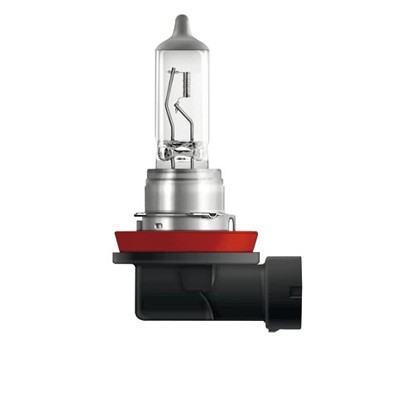 H11 Lamps