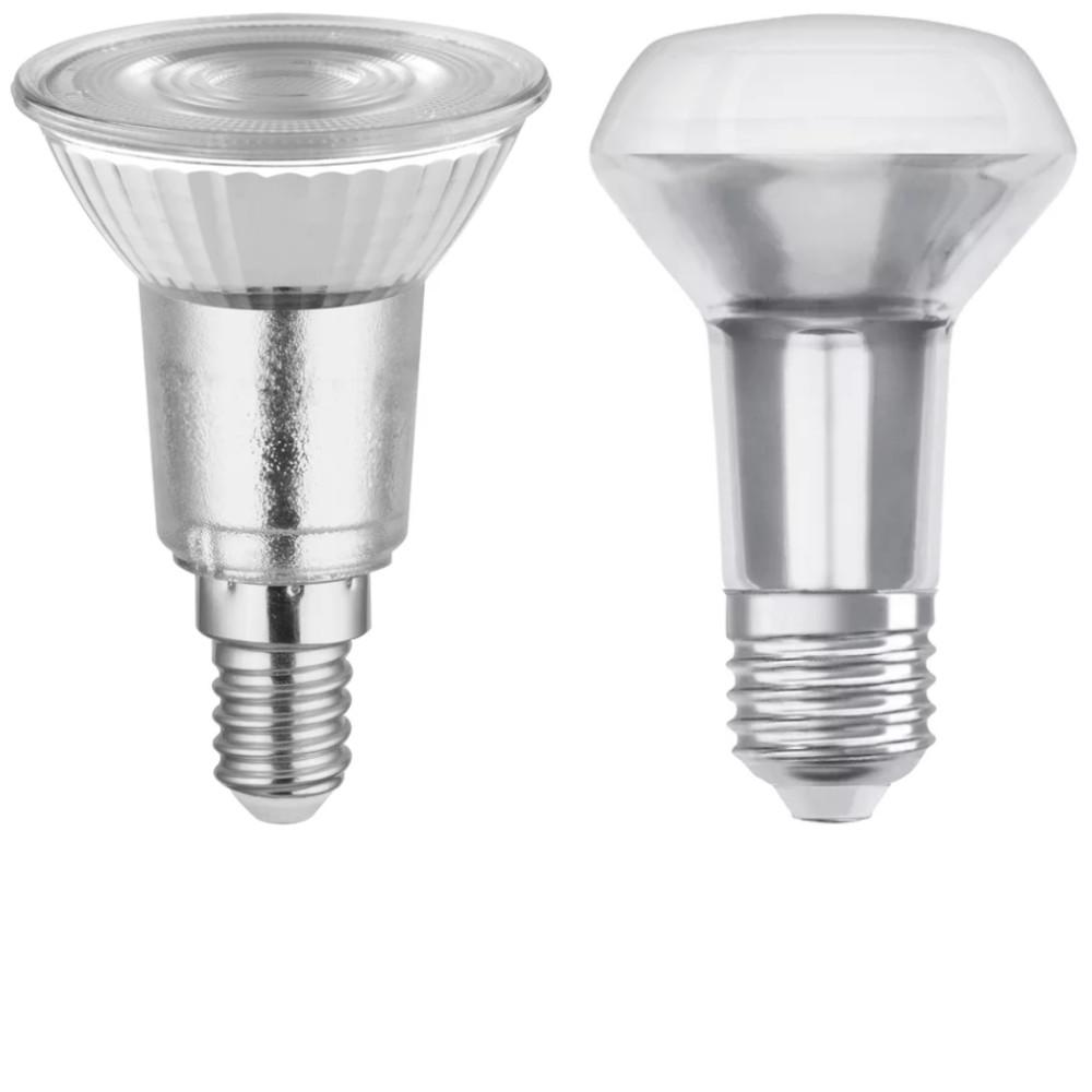 LED spot lámpa