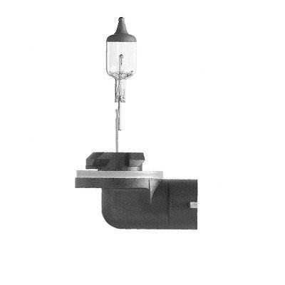 H27/2 Lamps