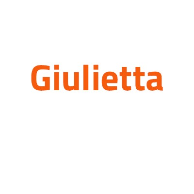 Alfa Romeo Giulietta autó izzó