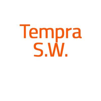 Fiat Tempra S.W.