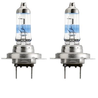 Philips Auto Lighting