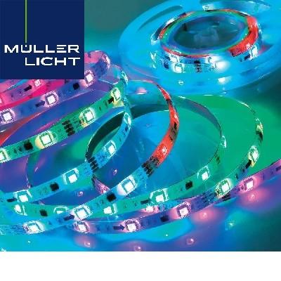 Müller Licht LED szalag szett