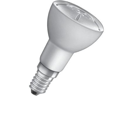 PAR E14 LED Reflector