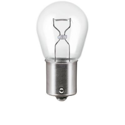 24V Indicator Lamps