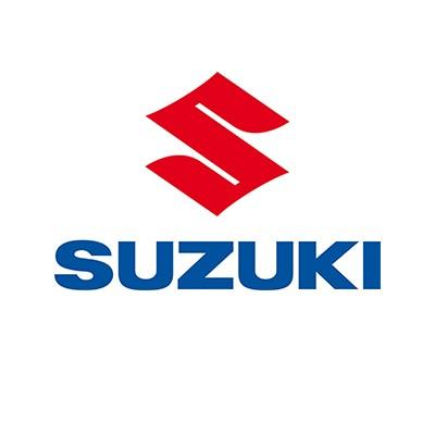 Suzuki autó izzó