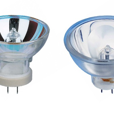 Low Voltage Halogen Reflector