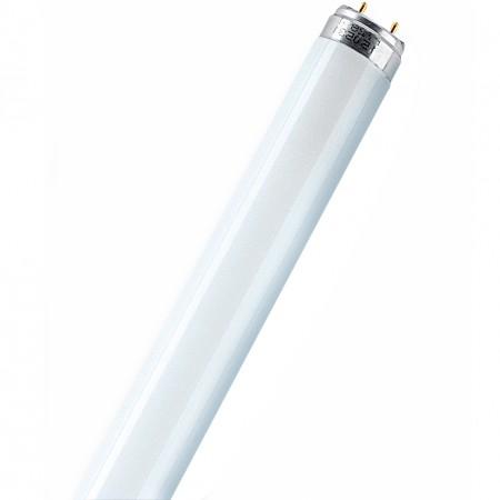 58W T8 1500mm 26mmØ G13 standard fénycső