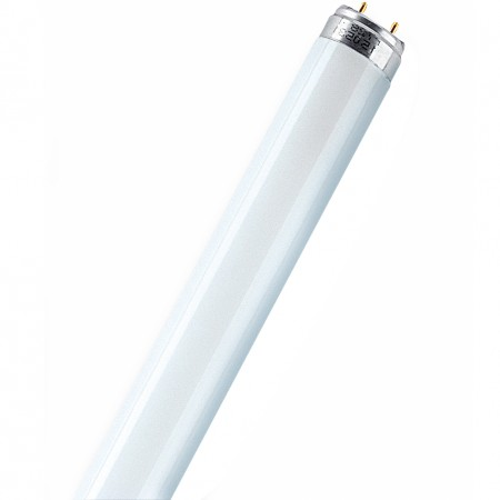 58W T8 1500mm 26mm? G13 standard Fluorescent Lamps