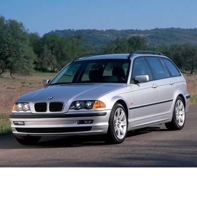 BMW 3 Kombi (E46) 1999