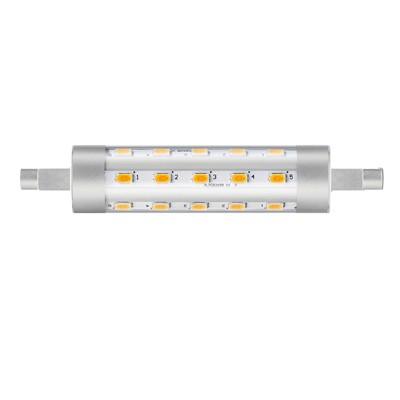 Philips R7s LED