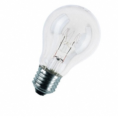 Low Voltage Standard Indicator Lamps