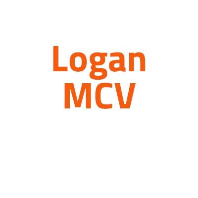 Dacia Logan MCV autó izzó