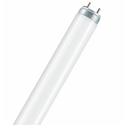 Color Proof Fluorescent Lamps  CRI Ra 98%